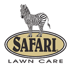 Safari Lawn Care